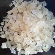 Mdpv-crystal-for-sale