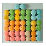 Buy mdma pills